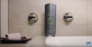 Shampoo .01