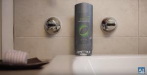 Shampoo .12