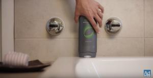Shampoo .13